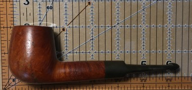146 Oldo Bruyere P-Lip (1)