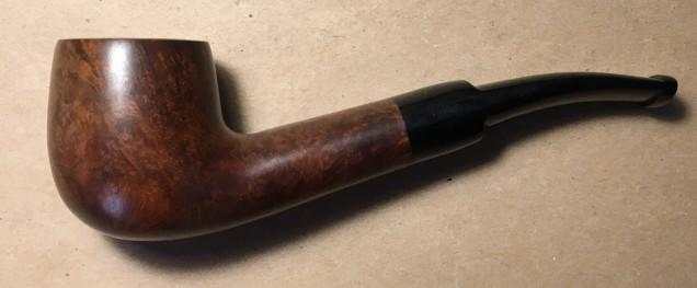 150 Slightly Bent (2)