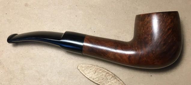 150 Slightly Bent (4)