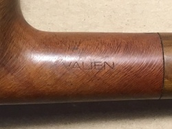 166 Vauen 6294 EX Billiard Saddle (3)