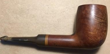 166 Vauen 6294 EX Billiard Saddle (5)