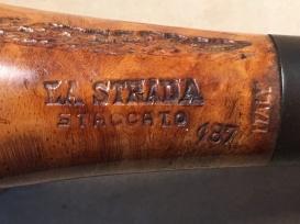247 La Strada Staccato 187 Italy (8)