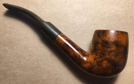 248 Comoy's Moorgate 102 Italy (5)