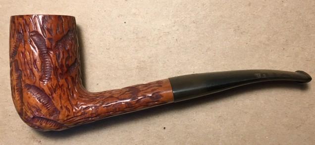 262 Lorenzo Savona #750 Made in Italy (2)