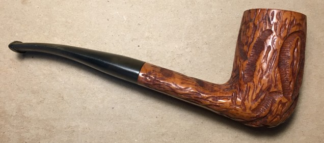 262 Lorenzo Savona #750 Made in Italy (3)